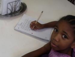 homeschool worksheets