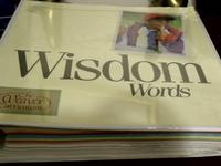 christian home school curriculum