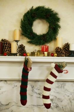 homeschool Christmas ideas