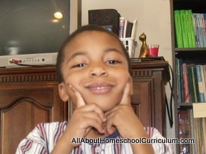 ace home school curriculum