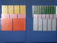 home school math curriculum