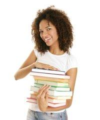 homeschool used books