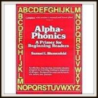 home school reading programs
